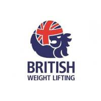 British Age Group Weightlifting Championships