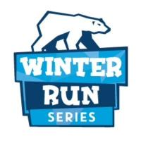 Manchester Winter Run
