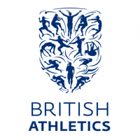 British Athletics Indoor Team Trials