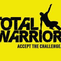 Total Warrior (Leeds)