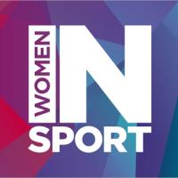 Women in Sport Conference II - North