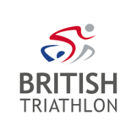 British Triathlon Guide Training Day to Support Visually Impaired Athletes in Yorkshire