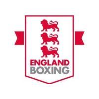 England Boxing Elite National Championship
