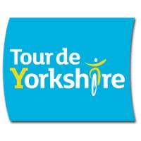 Tour de Yorkshire: Stage 2