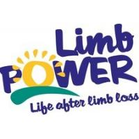 LimbPower Adult Multisport Event - Sheffield