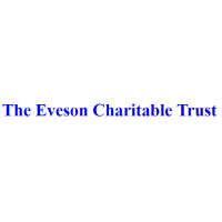 The Eveson Charitable Trust