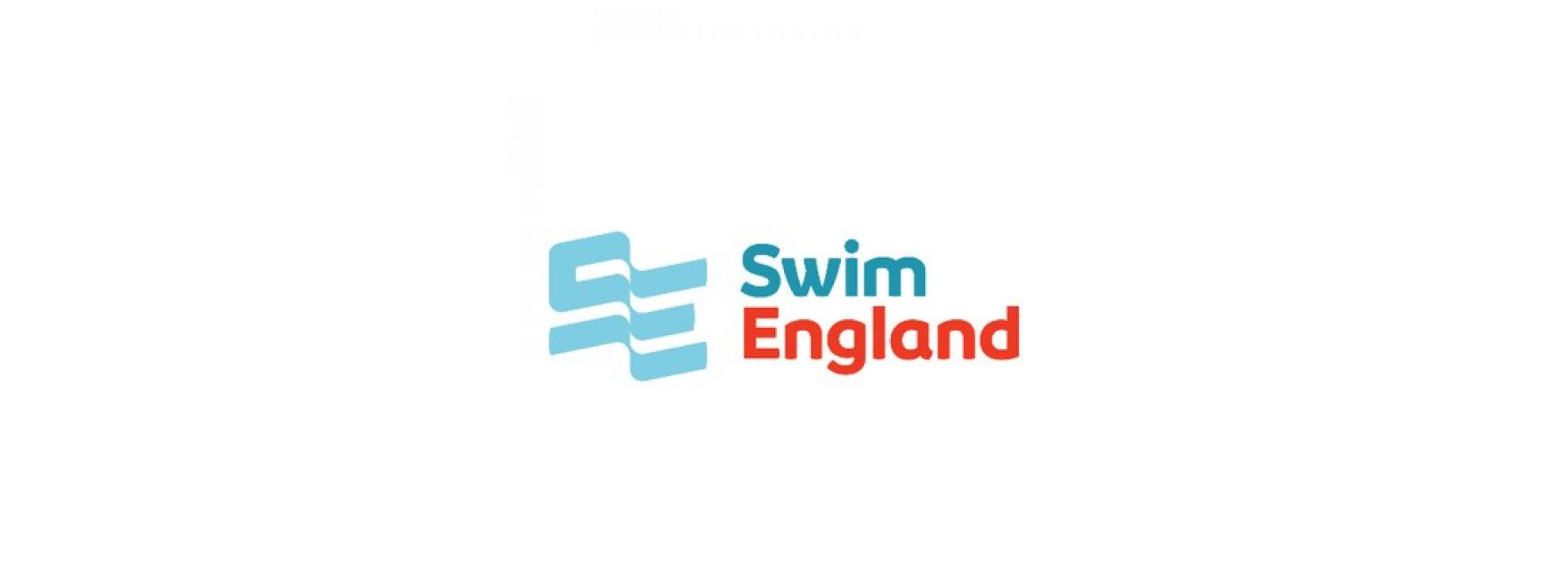 SEQ Level 1 Swimming Assistant (Teaching) Banner
