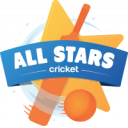 All Stars Cricket Icon