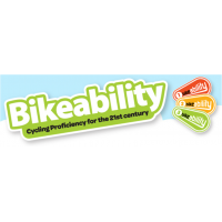 Bikeability Training (Safer Cycling with Harrogate Borough Council)