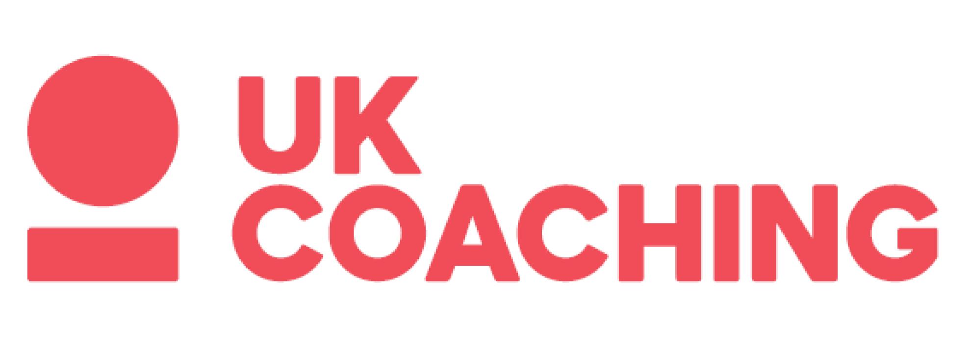 UK Coaching Summit 2016 Banner