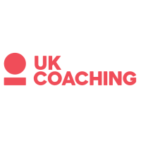 Level 1 Certificate in Coaching Badminton (Badminton England)