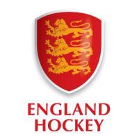 England Hockey Level 1 Umpire Course
