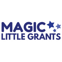 Magic Little Grants Fund