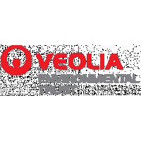 Veolia Environmental Trust