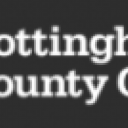 Nottinghamshire County Councillors' Divisional Fund Icon