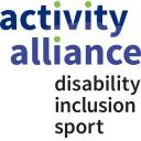 Activity Alliance Icon