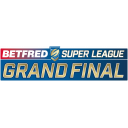 Betfred Super League Grand Final Icon