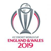 ICC Cricket World Cup -England vs Afghanistan