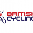 Manchester Paracycling International Icon