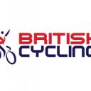 UCI Supercross BMX World Cup Icon