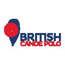 Canoe Polo Grants Icon