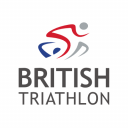 Triathlon Activator Course Icon