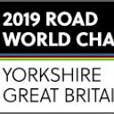 UCI ROAD WORLD CHAMPIONSHIPS Icon
