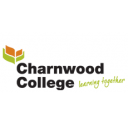 Charnwood College Icon