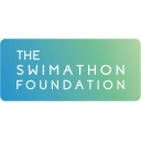 The Swimathon Foundation Icon