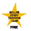 Scrimmage Skills (Roller Derby) Icon