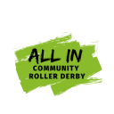 Learn to Roller Derby : Up To Speed Icon
