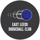 Dodgeball Session Icon