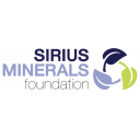 Sirius Minerals Foundation Icon
