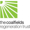 Community Engagement Coordinator – Airedale Icon