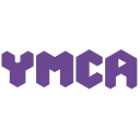 Gymnastics Coach Icon