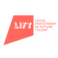 Local Investment in Future Talent - LIFT