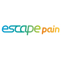 ESCAPE-pain Training for Clinicians and Exercise Instructors