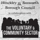 Community Volunteers Fund Icon