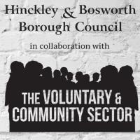 Community Volunteers Fund