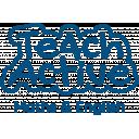 Active English Workshop Icon