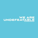 We Are Undefeatable Icon