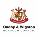 Oadby & Wigston Borough Council Sports Facilities Fund Icon