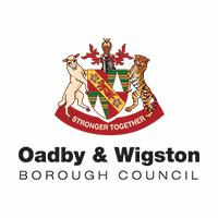Oadby & Wigston Borough Council Sports Facilities Fund