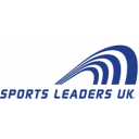 Professional Vocational Qualifications (level 5/6) Primary School Specialism and Subject Leadership in PE & School Sport Icon