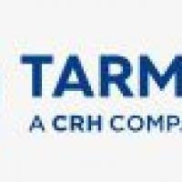 Tarmac Landfill Communities Fund