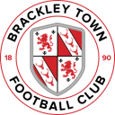 Brackley Town Football Club Icon