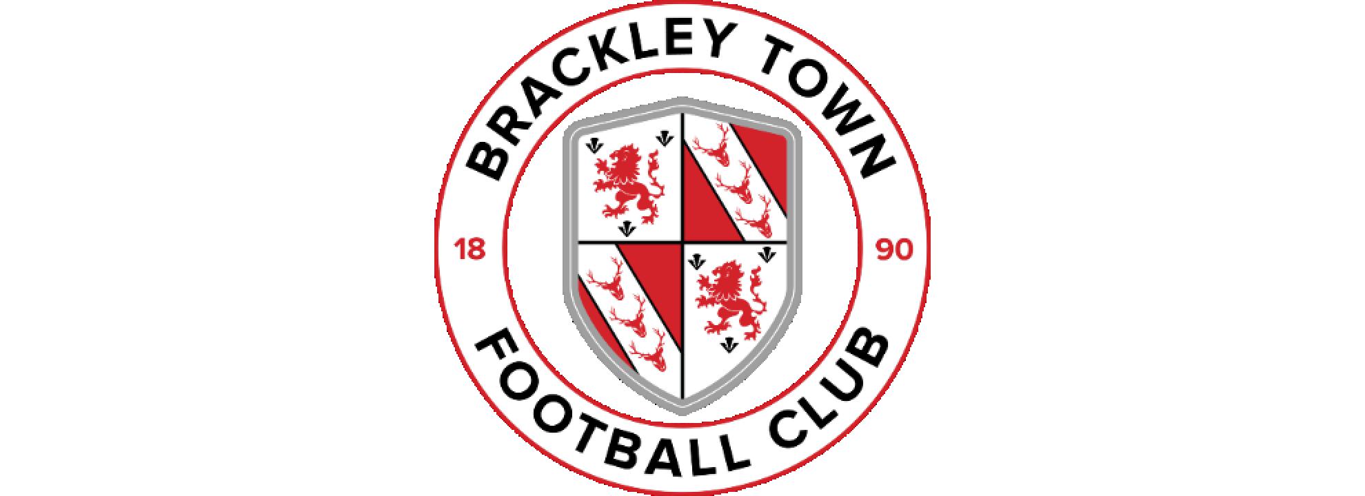 Community Football Coach Banner