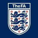 The FA Fives Icon