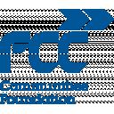 FCC Community Action Fund Icon