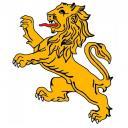 Tolchards Devon Cricket League Secretary Icon
